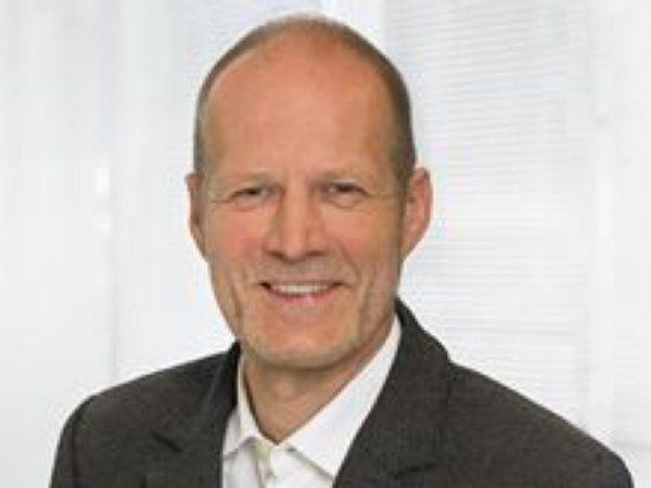DIRA-sekretariatsleder Søren Peter Johansen ser frem til at supplere DIRA Automatiseringsprisen med en nynindstiftet DIRA Teknologipris.