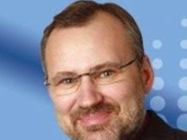 Mekoprints eksterne bestyrelsesformand Jan Vestergaard Olsen har i forbindelse med den seneste ændring i ejerforholdene i selskabet øget sin aktieandel i virksomheden til fem procent.
