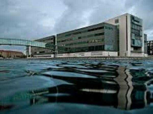 Kandidatuddannelsen i cybersikkerhed udbydes fra september 2020 på AAU´s  campus i København. Der er ansøgningsfrist den 1. marts.