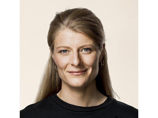 Uddannelses- og forskningsminister Ane Halsboe-Jørgensen er glad for det brede forlig, og udsigten til at anvende mere end 1,5 milliarder i 2020 p¨å grøn forskning.