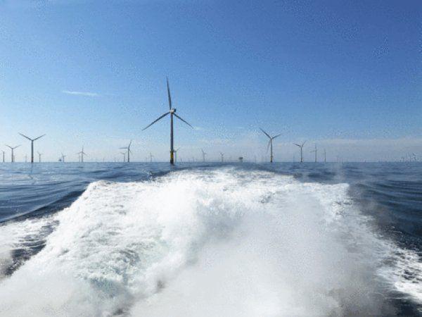 Semco og Bladts Joint Venture løb med Mayflower Wind Energy LLC´s offshore-substation-kontrakt.
