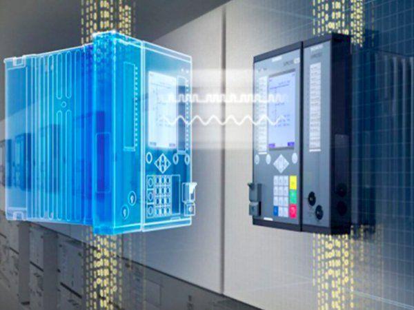 Fremadrettet vil den unikke TRUE Multiscale-teknologi til en bred vifte af materialedrevne applikationer være tilgængelig for Simcenterkunder, fremhæver Siemens Digital Industries Software.
