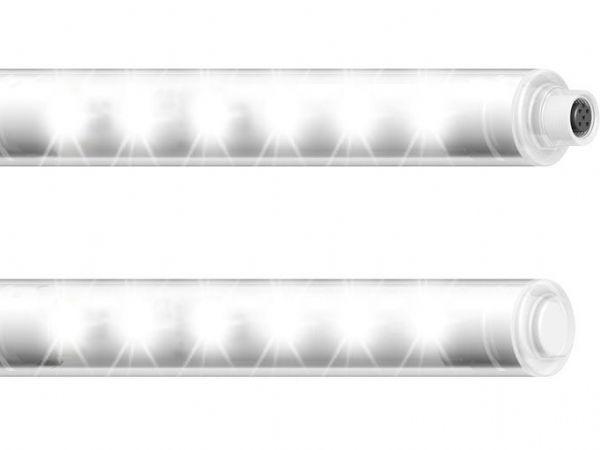 Banners WLS27-serie indgår nu i Følsgaard-programmet.