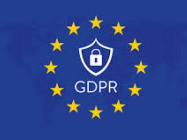 Den internationale undersøgelse stilles nu til rådighed for databeskyttelsesmyndighederne i hele Europa, oplyser ph.d.-studerende Midas Nouwens fra AU.