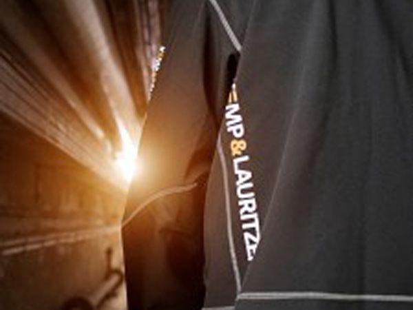 Schneider Electric og Kemp & Lauritzen meddeler, at de nu styrker samarbejdet om datacentre.