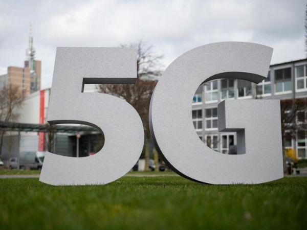 Hannovers messeareal, hvor efterårets EuroBLECH 2020 finder sted, bliver et 5G-knudepunkt, meddeler selskabet bag messearealet.