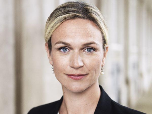 Tidligere undervisningsminister Merete Risager er nomineret til bestyrelsen for Shape.