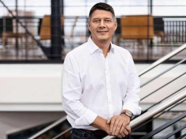 Den særlige situation har endnu ikke ført til opsigelser af mange ingeniører, noterer formanden for Ansattes Råd i IDA, Morten Thiessen.