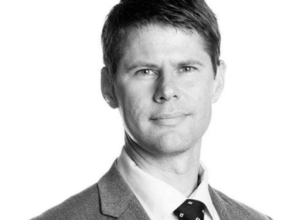 Juryen bag Årets Ejerleder hylder aktuelt Addifabs Lasse Staals initiativer i forbindelse med Covid-19-krisen.
