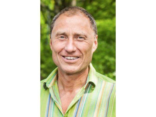 Seniorforsker Peter Henriksen er tiltrådt som centerleder ved WATEC.