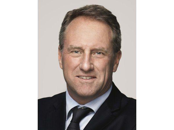 DI's administrerende direktør Lars Sandahl Sørensen glæder sig til en forsvarlig og balanceret genåbning af Danmark, baseret på den gode dialog, som statsministeren søndag eftermiddag tog med en række erhvervsledere.