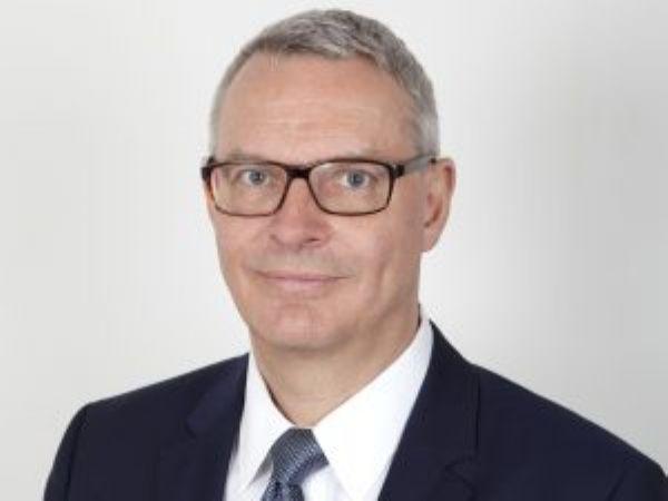 Direktør Martin Næsby, Olie Gas Danmark, vurderer at aktørerne i Nordsøen kan hjælpe Danmark i mål med de ambitiøse klimamål.