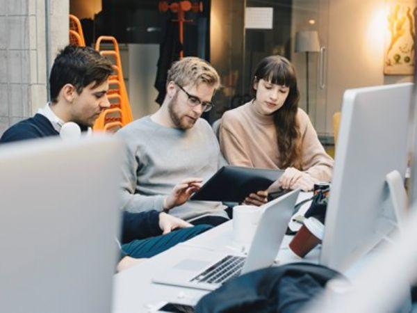 En aktuel mismatch-analyse udarbejdet af IRIS Group og HBS Economics for Danske Gymnasier og IDA påpeger udviklingen mod markant større mangel på teknik- og IT-uddannede  i 2030.