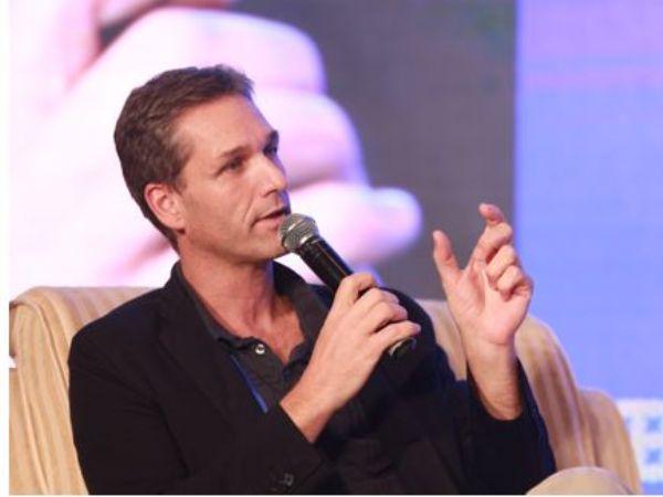 Wikifactorys bestyrelsesformand er danske Nicolai Peitersen, der ser frem til at hovedsædet er placeret i hans hjemland.