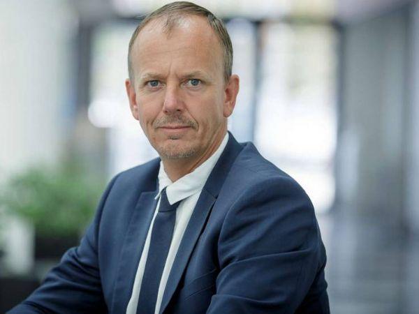 Det Advisory Board, som DI Energi har nedsat. påpeger, at realisering af Power-to-X kræver enorme mængder vedvarende energi, fastslår branchedirektør Troels Ranis, DI Energi.