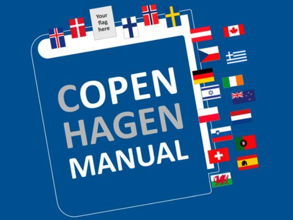 Copenhagen Manual er en international standard for at måle innovation, og et vigtigt bidrag på området, fremhæver minister for Nordisk samarbejde Flemming Møller Mortensen.