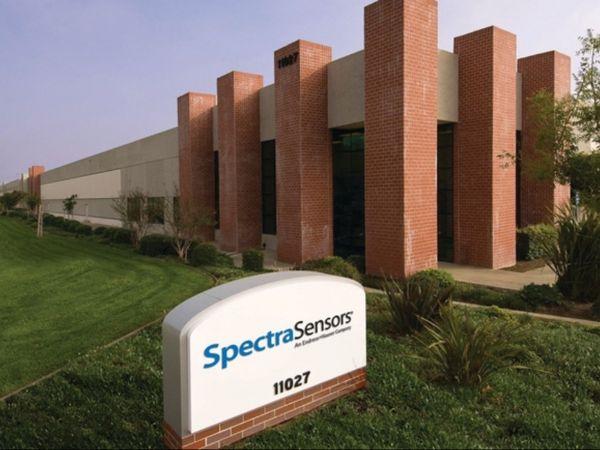 Aktuelt markerer Endress+Hauser-datterselskabet SpectraSensors 20 år med lasermåling.
