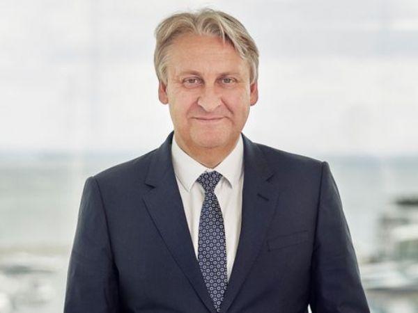 Danske topledere er selv parate til at tage et større ansvar for at forbedre klimaet, herunder både måle og afrapportere mere, noterer administrerende direktør Mogens Nørgaard Mogensen, der også er senior partner i PwC.