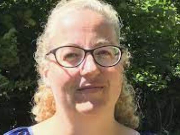 Laboratoriechef Helle Gottschalk Nygaard, Dansk Gasteknisk Center, er udset til overordnet projektleder for etablering af Testcenter for brinteknologi.