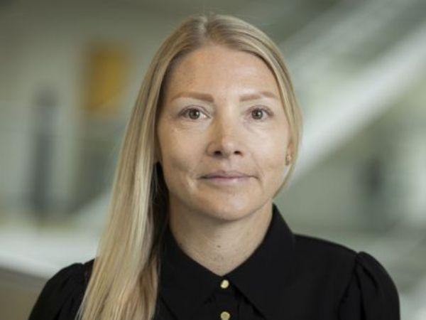 Diana Wellemberg skal nu lede Lemvigh-Müllers Private Label-team.