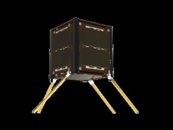 GomSpace er aktuelt udvalgt til at bygge de første tre satellitter i en ESA-klimamission.