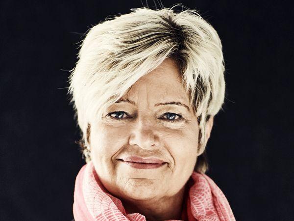 Underdirektør Tina Voldby, TEKNIQ Arbejdsgiverne, glæder sig over den fortsatte fremgang i indgåede uddannelsesaftaler i installationsbrancherne.