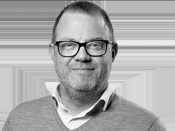 I denne uge starter det første hold på Global Growth Robotics-skaleringsprogrammet, fortæller CEO Mikkel Christoffersen, Odense Robotics.