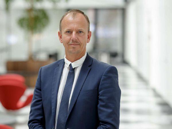 Danske virksomheder er med helt fremme i energiudviklingen, også når det gælder bæredygtige brændstoffer som Power-to-X og kulstoflagring, vurderer branchedirektør Troels Ranis, DI Energi.