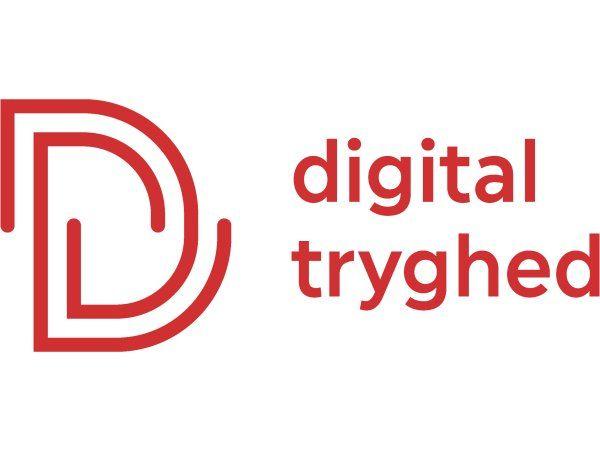 D-mærket er det første af sin art i verden og hjælper virksomhederne med at signalere digital ansvarlighed.