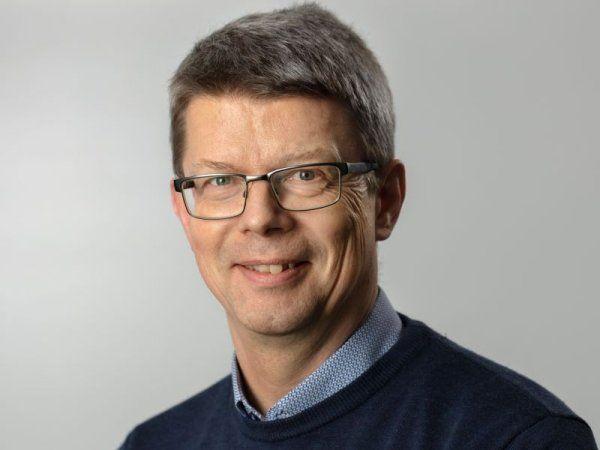Det var et velafviklet forsvar af sin seneste doktorafhandling, somprofessor, ph.d. Hans Nørgaard Hansen afholdte ved DTU Mekanik.