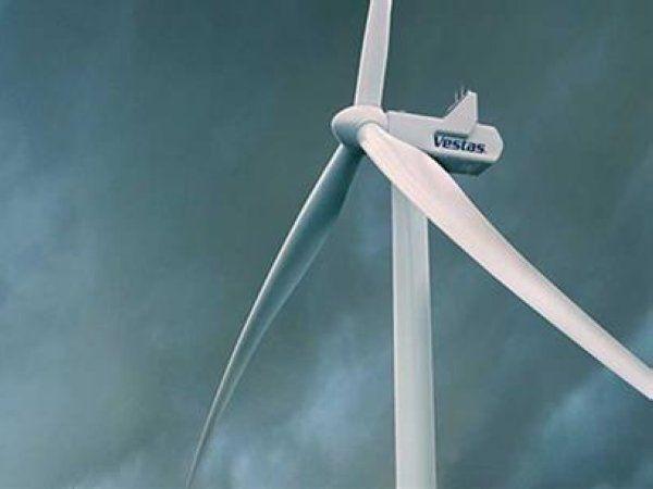 Vestas Mediterranean skal levere 30 styk V150-4.2 MegaWatt-vindmøller til vindmølleparken Sud Marne.
