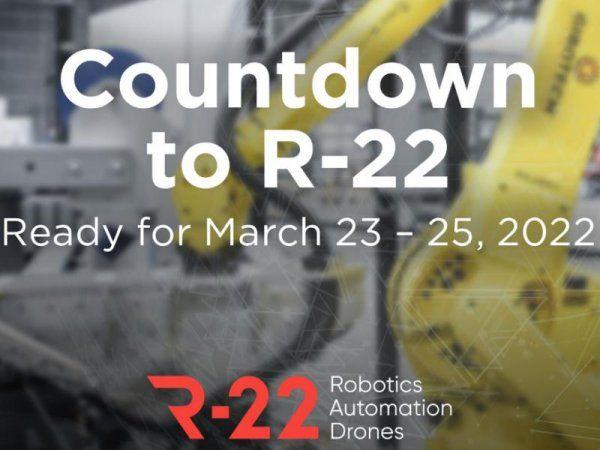 Der arbejdes nu intensivt frem mod R-22, der holdes 23. til 25. marts 2022 i Odense.