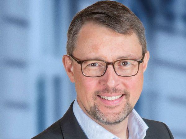 Genpack har ansat Henrik Carøe Gjellebøl som salgsdirektør.