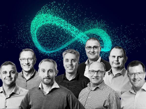 Den 14. maj kan man se og høre danske Siemens-specialister ved et webinar, hvor firmaets lanceringer fra den digitale Hannover Messe 2021 i april er i fokus.