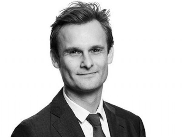 CEO Peter Holme Jensen, Aquaporin A/S, er blevet udpeget som medlem af Danmarks Innovationsfonds bestyrelse.