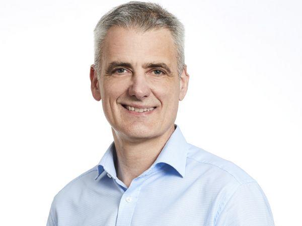 I Nordelektro er der en stærk tro på egen strategi, fastsl¨år administrerende direktør Hans Peter Andersen.